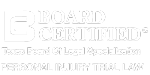Board-Certified-Personal-Injury-Texas-x150