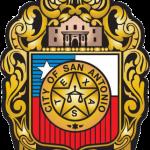 City-of-San-Antonio