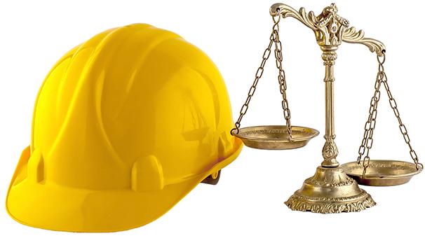 accident lawyers corpus christi