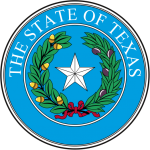 State-of-Texas