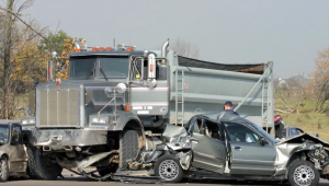 Car Accident Attorneys Corpus Christi