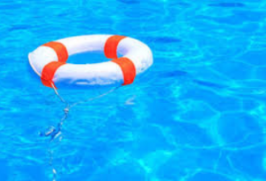 Swimming Pool accident Attorneys Corpus Christi