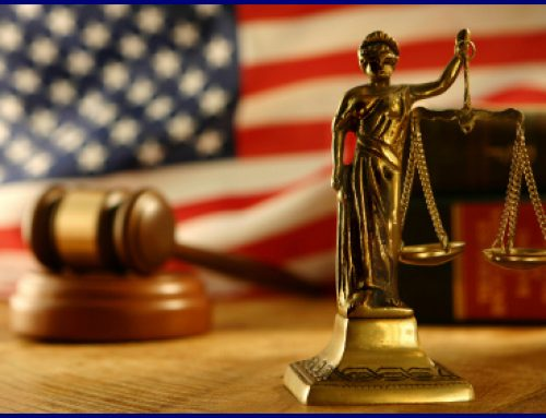 Wrongful Death Lawyers Corpus Christi – Helping Families Recover