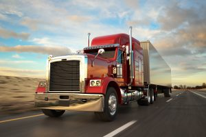 truck accident attorneys corpus christi