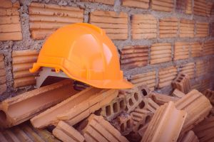 construction accident lawyers corpus christi